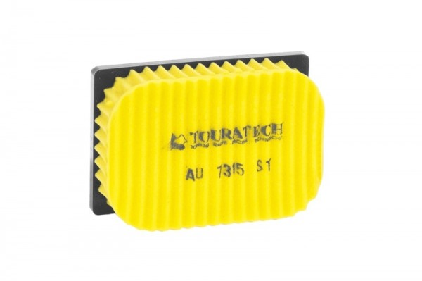 Touratech Unifilter - High performance for clear airways BMW R1250GS Adventure/ R1200GS/Adv (LC)