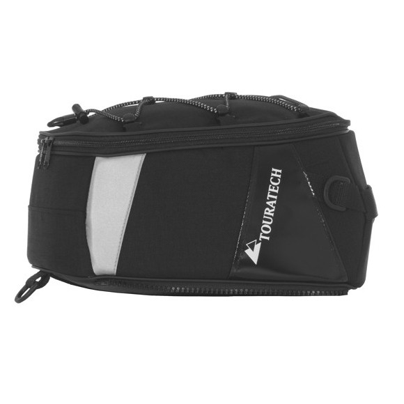 "Touratech Pillion Seat Bag ""Ambato Pure"" For The BMW"