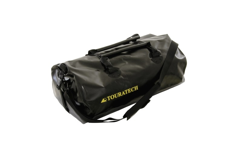 Touratech Packsack Ortlieb Rack-Pack 055-30XX
