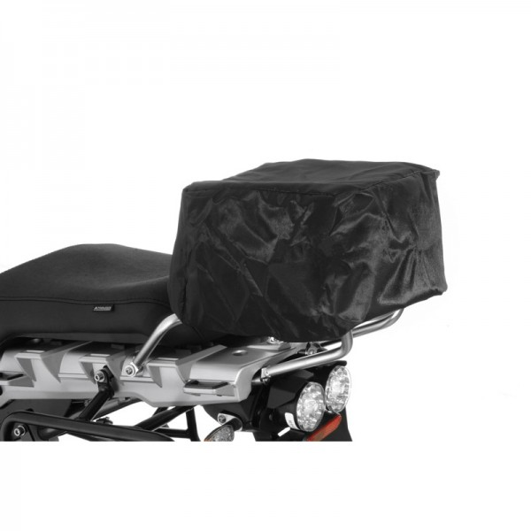 Raincover for Tail Rack Bag