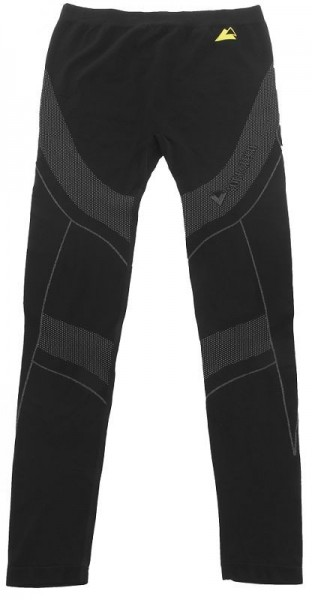 Touratech Allroad Longtight Base layer Ladies BLACK