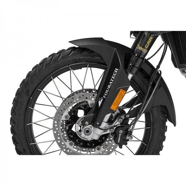 Touratech Decal set fork for BMW F850GS / F850GS Adventure
