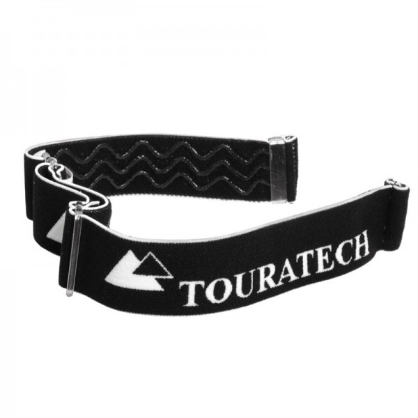Strap *Touratech* for Goggles
