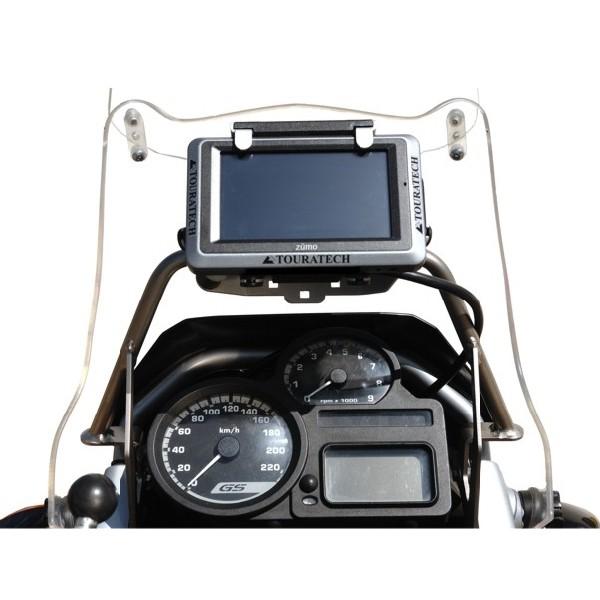 gps moto bmw 1200 gs idea de imagen de motocicleta. Black Bedroom Furniture Sets. Home Design Ideas