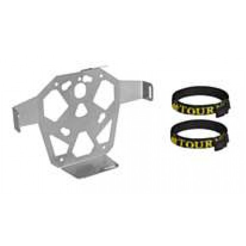 Touratech 3 Litre Fuel Can Holder 050-3203