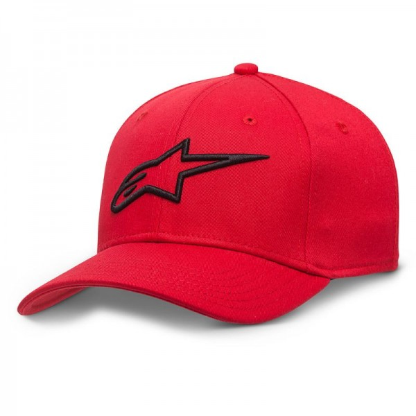 Alpinestars Sonic Tech Hat
