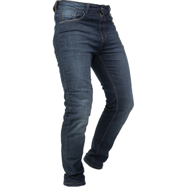 Bull-it Men's Heritage 17 Easy SP120 LITE Regular Jeans