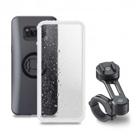 SP CONNECT MOTO BUNDLE - SAMSUNG Galaxy S9/S8