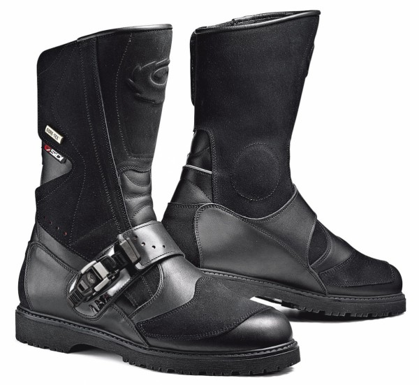 SIDI Canyon Gortex Boot