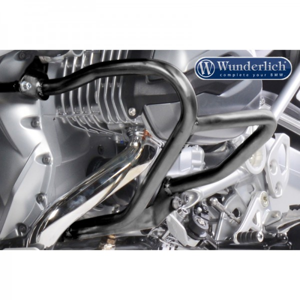 Wunderlich engine crash bar BMW R1200GS/R/RS LC