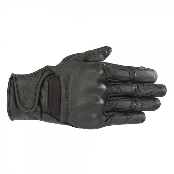Alpinestars Vika V2 Ladies Leather Gloves