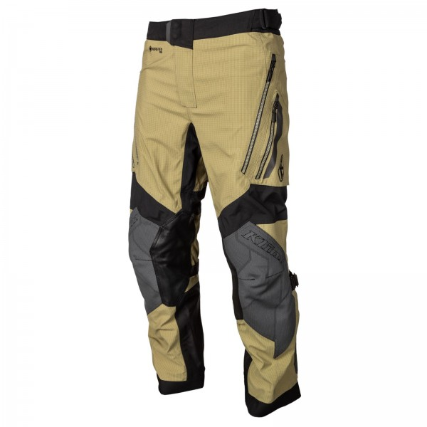Klim Badlands Pro A3 Pant VECTRAN SAGE/BLACK