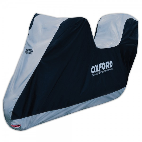OXFORD Aquatex Top Box Bike Cover