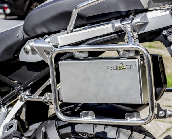 Bumot Toolbox for R1200 & R1250 GSA