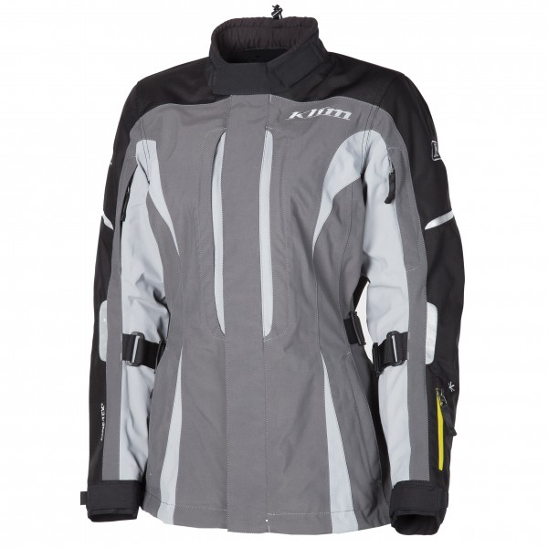 KLIM Ladies Altitude Jacket