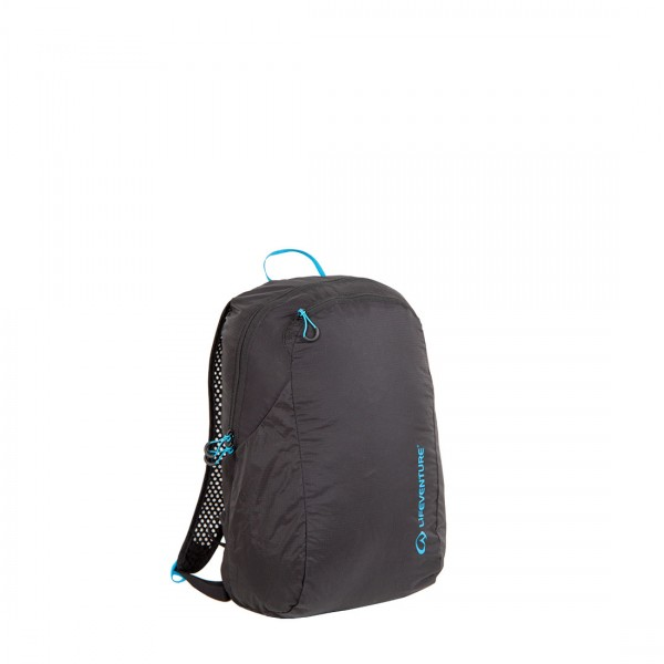 Lifeventure Packable Daysack