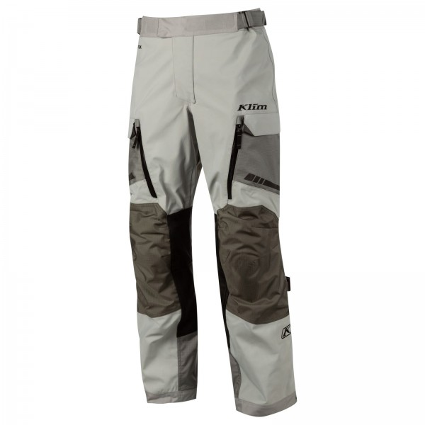 Klim 2020 Carlsbad Pants - Cool Gray