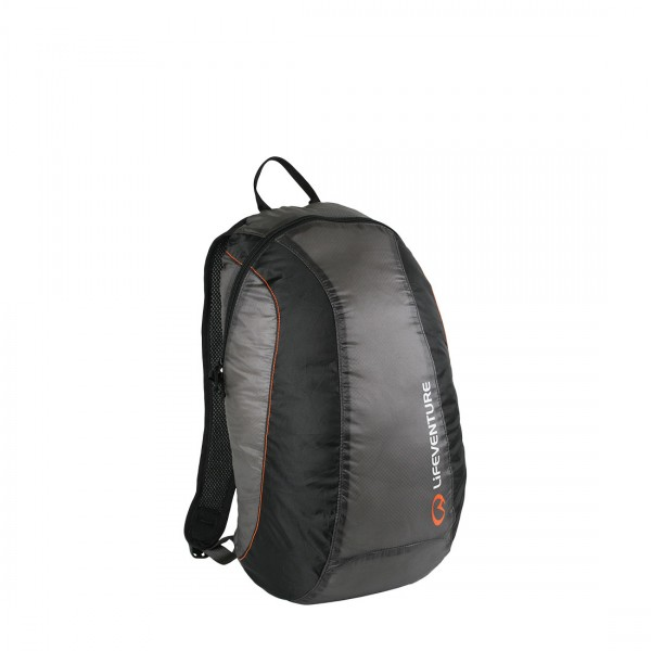 Lifeventure Ultralite Packable Rucksack