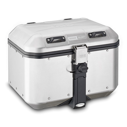 GIVI DOLOMITI Top Box 46 Litre