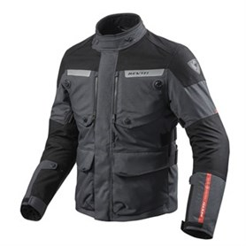 REV'IT Horizon 2 Jacket - Anthracite