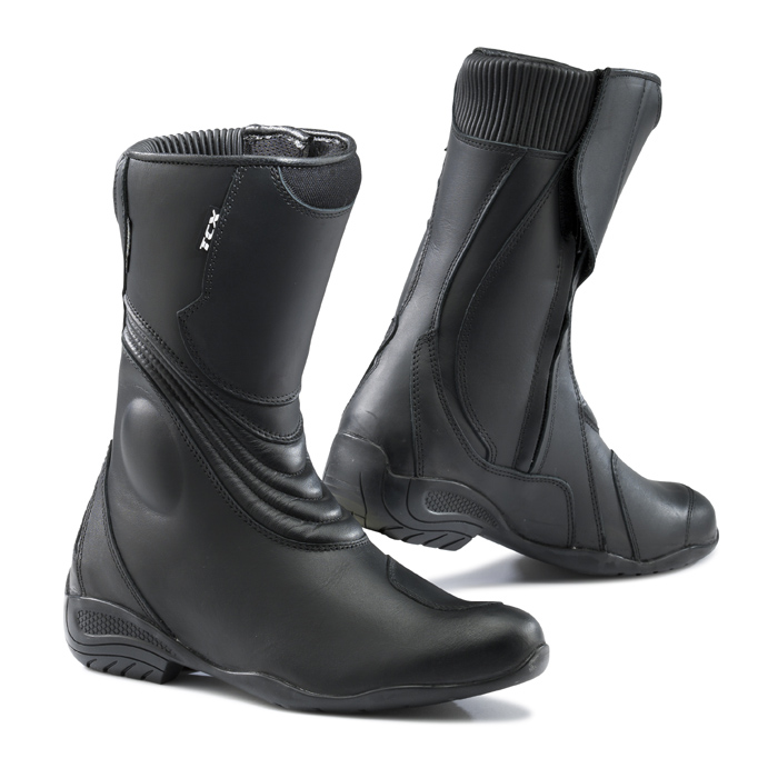 TCX Lady Aura Waterproof Boot