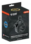 RAM MED TOUGH CLAW 1