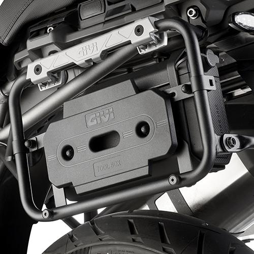 Givi Toolbox S250