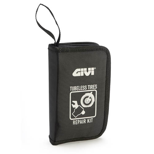 Givi Puncture Repair Kit