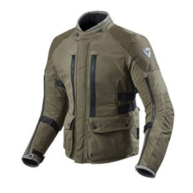 REV'IT Jacket Sand Urban