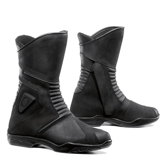 Forma Voyage Boot