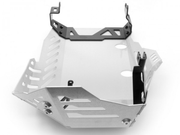 AltRider Skid Plate (Sump Guard) for the Yamaha Super Tenere XT1200