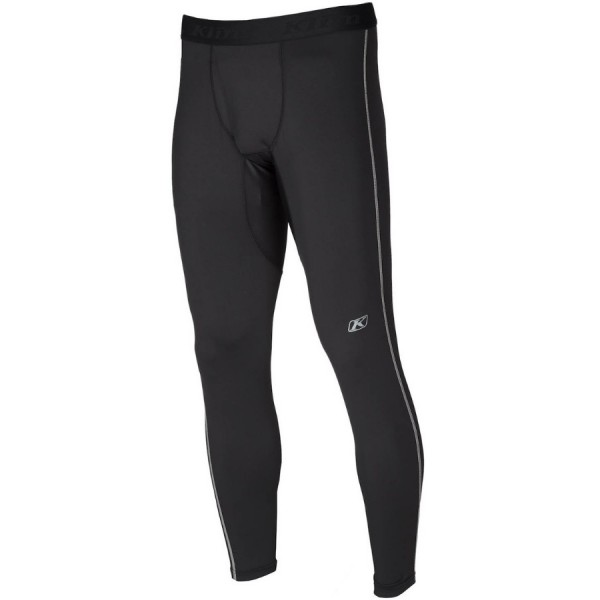 KLIM Aggressor Pant 1.0 Black - NEW