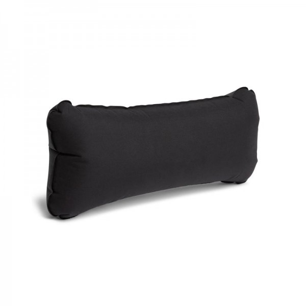 Helinox Air & Foam Headrest - Black