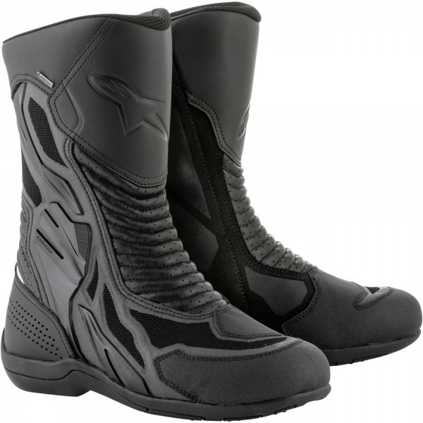 Air Plus V2 Gore-Tex XCR BLACK