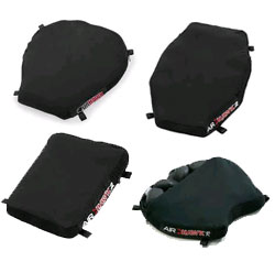 Airhawk Spare Seat Cover