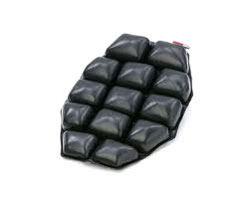 Airhawk Cruiser Small Motorcycle Cushion