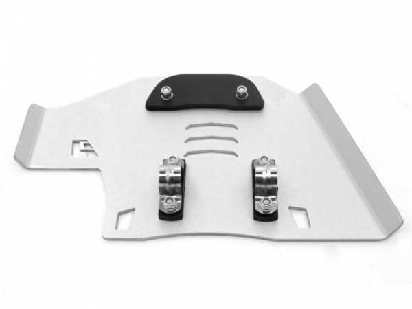AltRider Center Stand Skid Plate for the Honda CRF1000L Africa Twin