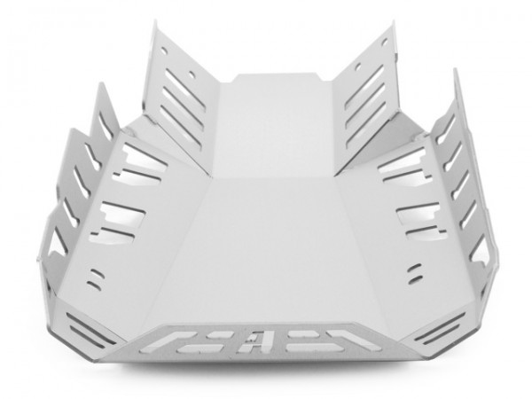 AltRider Skid Plate (Sump Guard)  for the BMW S1000 XR