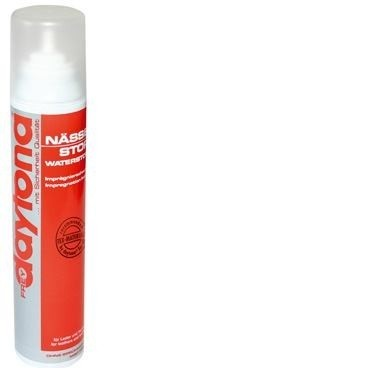 Daytona Aqua Stop Applicator