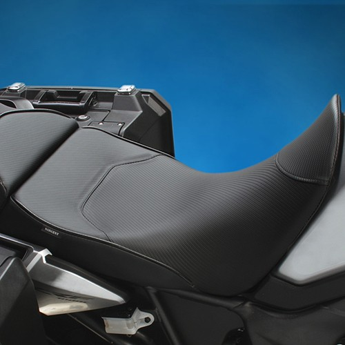 Sargent Seat CRF1000 AFRICA TWIN 2016 ON