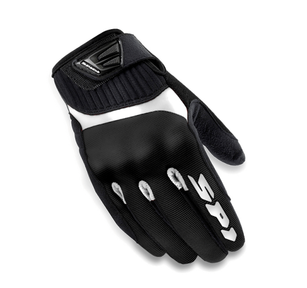 SPIDI G-FLASH TEXTURE GLOVES