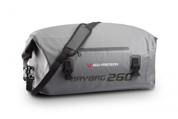 SW Motech Drybag 260 tail bag