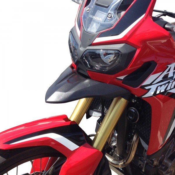 Pyramid Plastics Africa Twin Beak