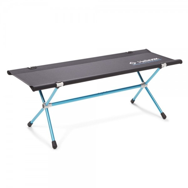 Helinox Bench One - Black