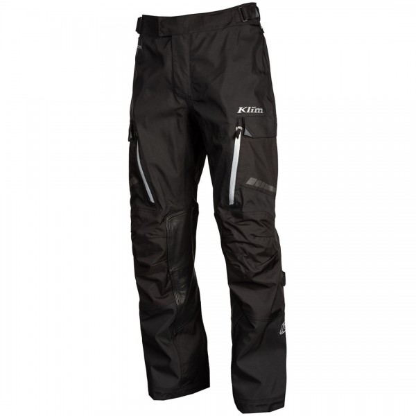 Klim 2020 Carlsbad Pants - Black