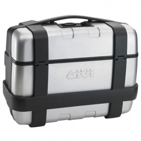GIVI Trekker TRK33N Panniers or Top Box 33 Litre