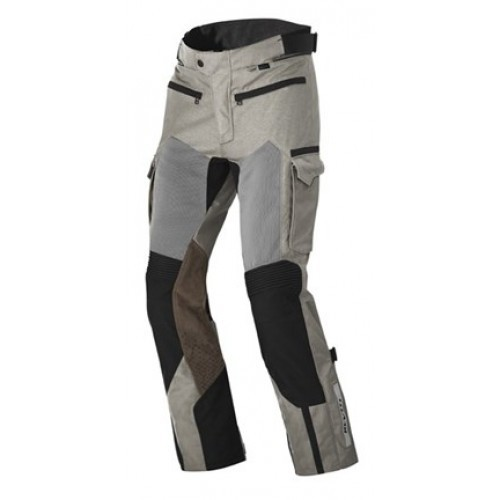 REV'IT Cayenne Pro Trouser - Sand