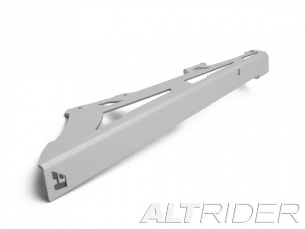 AltRider Chain Guard for KTM 1050/1090/1190 Adventure / R