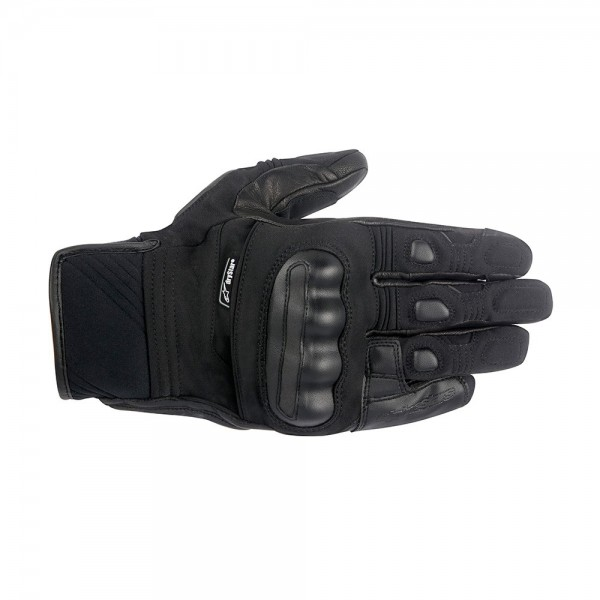 Corozal Drystar® Gloves BLACK