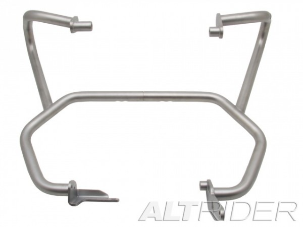 AltRider Crash Bars for the Triumph Tiger 800 (2015 on)